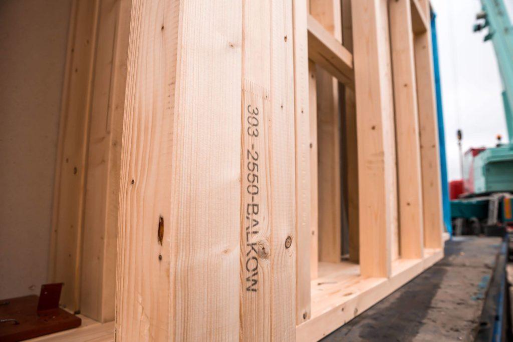 Baufinanzierung mit Massa Haus