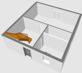 Lifestyle 09.01s erdgeschoss
