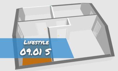 lifestyle 09.01S